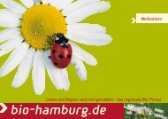 Download - bio-hamburg.de