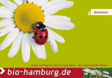 Download - bio-hamburg.de