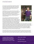 2011 EHSP Research Report - School of Veterinary Medicine ... - Page 4