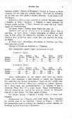 xv. Romsdals Amt - Romsdal Sogelag - Page 5