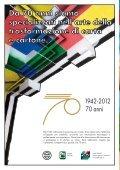 corsi estivi - Lugano Turismo - Page 4