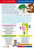 corsi estivi - Lugano Turismo - Page 6