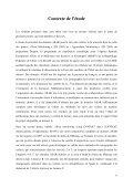 THÈS EE - CESBIO - Université Toulouse III - Paul Sabatier - Page 7