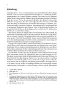 Hans Goebbels - Seite 7