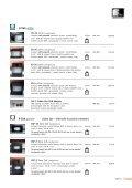 Preisliste Xperience 0308 V1.indd - Stav Sound - Page 3