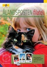 Nr 1-2006 - Posten Åland