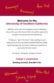 Everything - USC Student Affairs Information Technology - University ... - Page 2