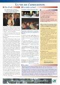 Info-Maires 12 - Association des Maires du Finistère - Page 2