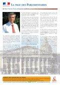 Info-Maires 12 - Association des Maires du Finistère - Page 4