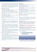 Info-Maires 12 - Association des Maires du Finistère - Page 6