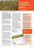 jotoafrika - Africa Adapt - Page 3