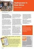 jotoafrika - Africa Adapt - Page 4