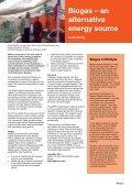 jotoafrika - Africa Adapt - Page 5