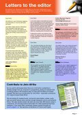 jotoafrika - Africa Adapt - Page 7