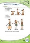 Voor leerlingen - Technopolis - Page 2