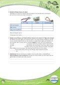 Voor leerlingen - Technopolis - Page 4