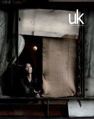146 - UK aldizkaria