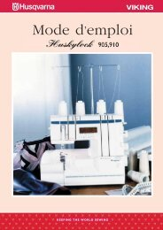 cover 905-910 FRA.indd