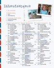 Docentenhandleiding - Bijzondere Noden - Page 2