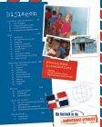 Docentenhandleiding - Bijzondere Noden - Page 3