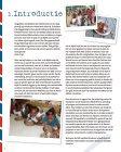 Docentenhandleiding - Bijzondere Noden - Page 4