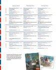 Docentenhandleiding - Bijzondere Noden - Page 6