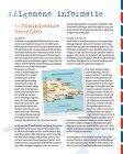 Docentenhandleiding - Bijzondere Noden - Page 7