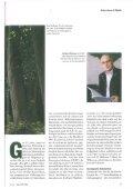 Der Psychiater als Manager - Sieverling, Nicola - Page 2