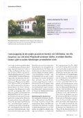 Der Psychiater als Manager - Sieverling, Nicola - Page 3