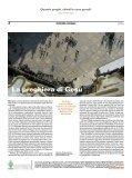 aprile - Fraternità San Carlo - Page 2