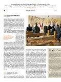 aprile - Fraternità San Carlo - Page 4
