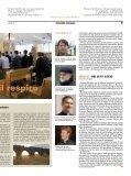 aprile - Fraternità San Carlo - Page 5