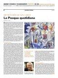 aprile - Fraternità San Carlo - Page 6