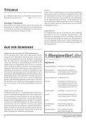 S Hergiswiler Läbe online {PDF 3.055 MB - Peter Helfenstein - Seite 2