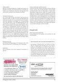 S Hergiswiler Läbe online {PDF 3.055 MB - Peter Helfenstein - Seite 3