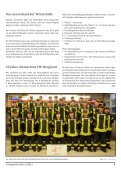 S Hergiswiler Läbe online {PDF 3.055 MB - Peter Helfenstein - Seite 5