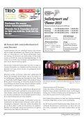 S Hergiswiler Läbe online {PDF 3.055 MB - Peter Helfenstein - Seite 6