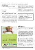 S Hergiswiler Läbe online {PDF 3.055 MB - Peter Helfenstein - Seite 7