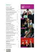 KliniKum Wahrendorff - Sieverling, Nicola - Seite 4
