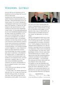 KliniKum Wahrendorff - Sieverling, Nicola - Seite 5