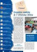 Octobre 2010 - Trégueux - Page 2