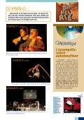 Octobre 2010 - Trégueux - Page 3