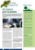 Octobre 2010 - Trégueux - Page 4