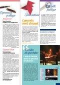 Octobre 2010 - Trégueux - Page 5
