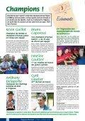 Octobre 2010 - Trégueux - Page 6