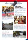 Octobre 2010 - Trégueux - Page 7