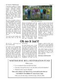 click - Parish of Greater Whitbourne - Page 5