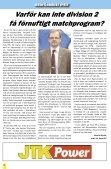 Andreas Strandvall s. 8-9 - Vifk - Page 2