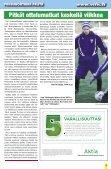 Andreas Strandvall s. 8-9 - Vifk - Page 3