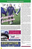 Andreas Strandvall s. 8-9 - Vifk - Page 4
